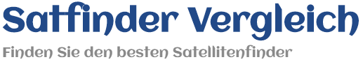 Satfinder Test